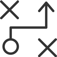 icon-strategy-black