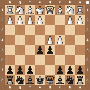 What is the best free online tool to learn chess openings ...