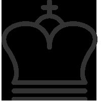 icon-king-black