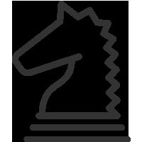 icon-knight-black