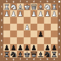 Learn chess attack