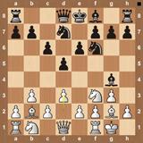 kasparov-deep-blue-1997-game1