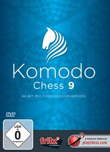 komodo-chess-9