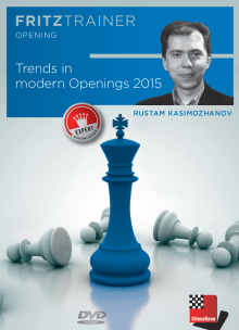 trends-in-modern-openings-2015